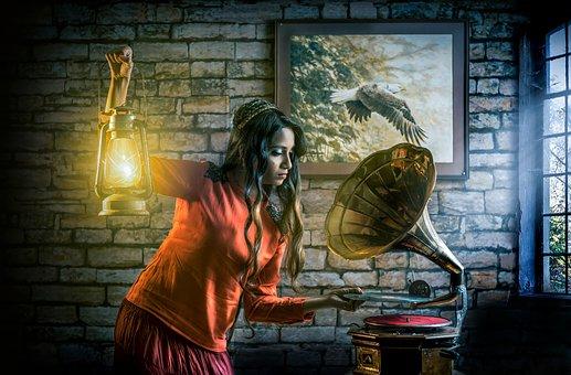 Химия волос для женщин, виды химии: мокрая, крупная 88